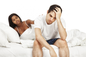Impotence treatments from UKMedix