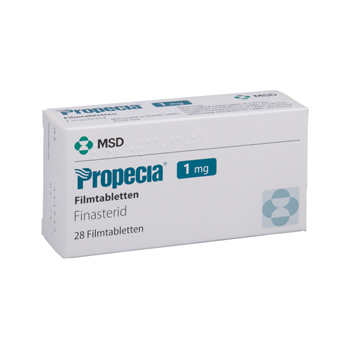 Propecia tablets online