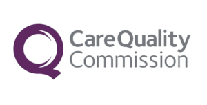 CQC regulated UKMedix