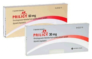 Buy Priligy Tablets | Priligy Pills UK | Premature Ejaculation Pills